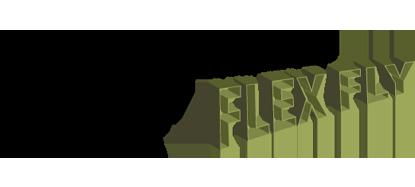 2020 FLEX FLY MATERIAL