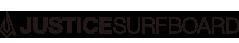 サーフボードブランド|ジャスティスサーフボード